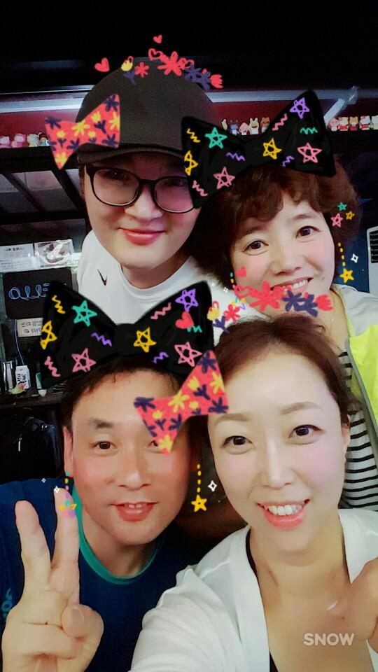2017-07-07 정기집회(곰탕)-8.jpg