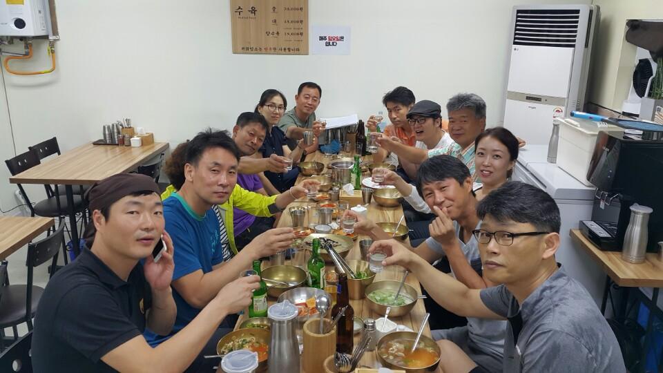 2017-07-07 정기집회(곰탕)-2.jpg