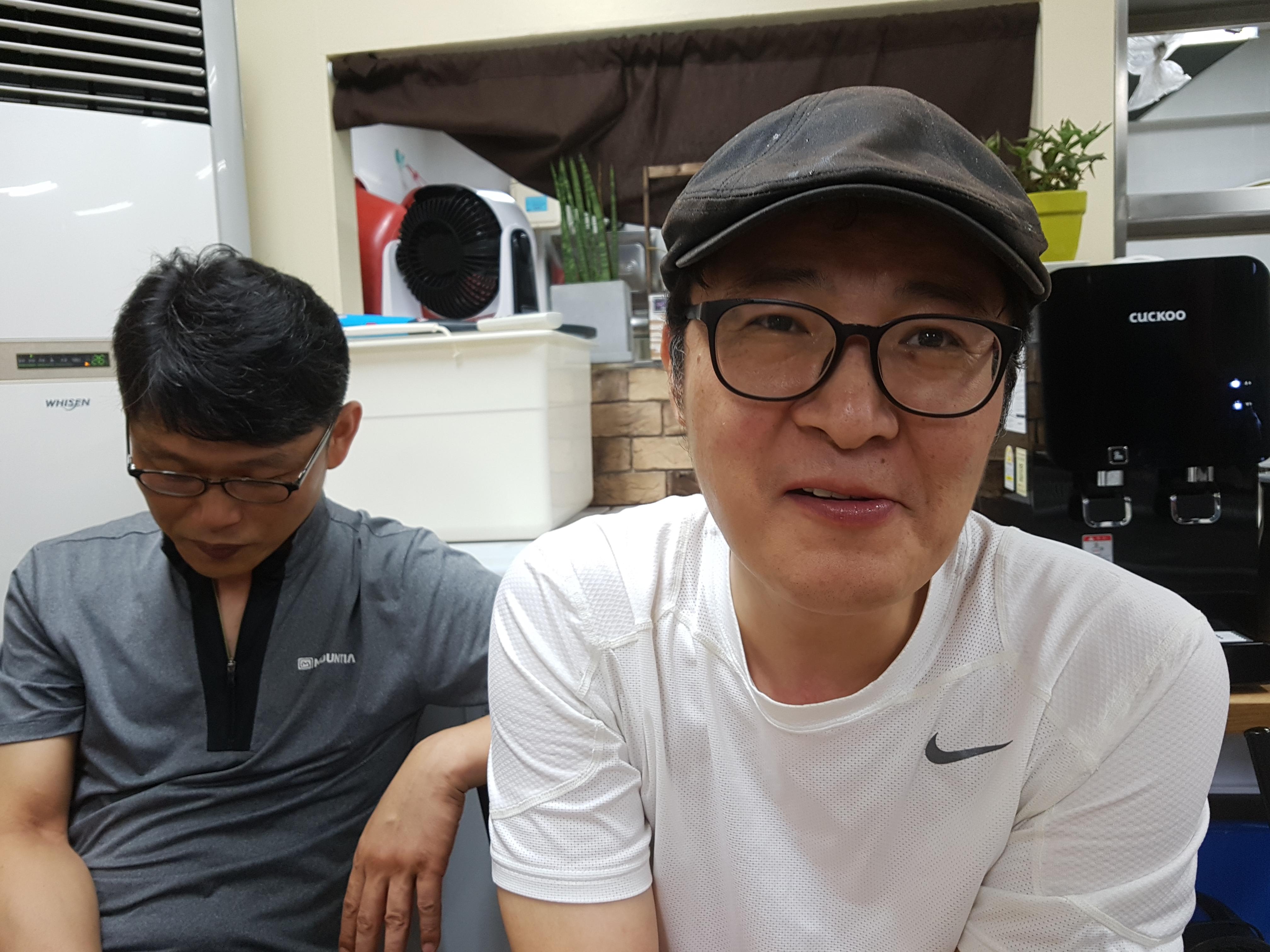 2017-07-07 정기집회(곰탕)-4.jpg