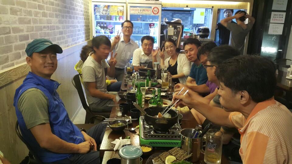 2017-07-07 정기집회(곰탕)-5.jpg