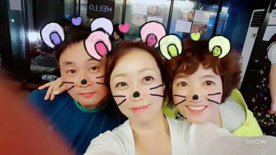 2017-07-07 정기집회(곰탕)-7.jpg