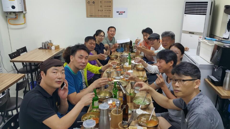 2017-07-07 정기집회(곰탕)-1.jpg