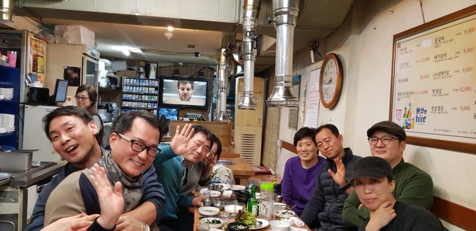 2018-02-22 최언식번개-5.jpg