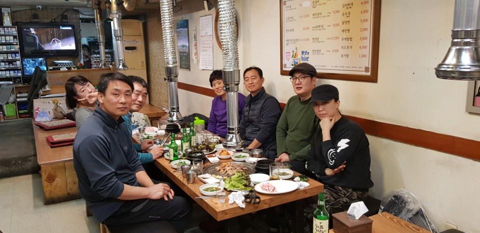 2018-02-22 최언식번개-3.jpg