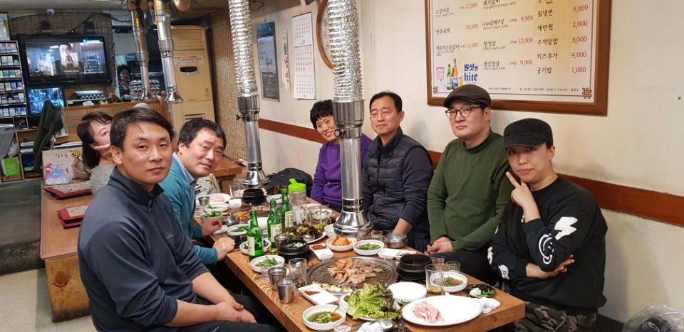2018-02-22 최언식번개-2.jpg